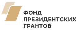 pgrants_logo_250_100.png