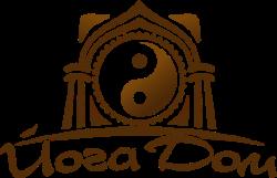 Лого на прозрачном фоне250.png