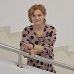 Татьяна Каллистова