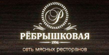 pre_1519039119__1.jpg